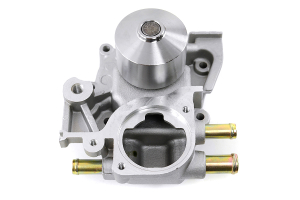 Gates Water Pump - Subaru WRX 2002-2004