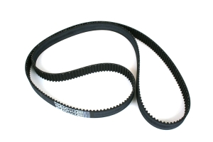 Tomei Timing Belt ( Part Number:TOM 151084)