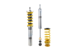 Ohlins Road and Track Coilovers  - Volkswagen Golf 2006-2014