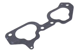IAG Lower Intake Manifold Gasket - Subaru Models (inc. 2002-2014 WRX / 2004+ STI)