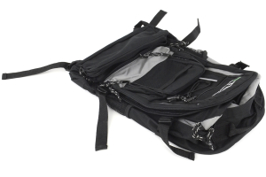Tein Backpack Black (Part Number: TN018-004)