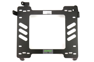 Planted Technologies Seat Base Driver Side - Subaru Forester XT 2008-2013