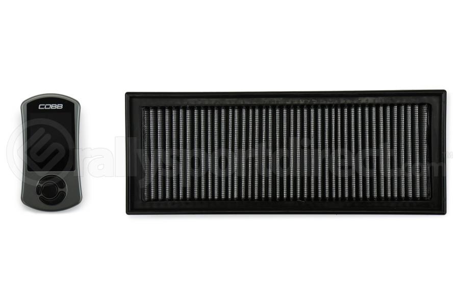 Cobb Tuning Stage 1 Power Package - Volkswagen GTI (Mk6) 2010-2014