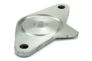 Subaru OEM Piston Pin Access Cover ( Part Number:SUB 11093AA000)