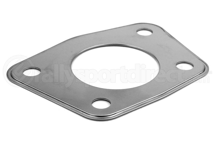 Mazda OEM Turbo to Manifold Gasket (Part Number:L3K9-13-710)