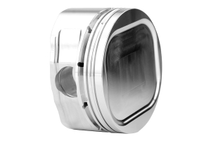 CP Piston Set 92mm Bore 8.5:1 CR ( Part Number:CPP SC7399)