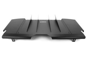 Verus Engineering Aggressive Rear Diffuser - Subaru WRX / STI 2015+