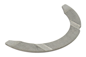 Cosworth Thrust Bearing Set (Part Number: )