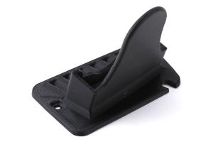 Dialed Mounts Defroster Vent Dock - Subaru Models (inc. WRX / STI 2015+)