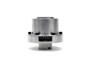 Splash Steering Wheel Hub Adaptor (Part Number: )