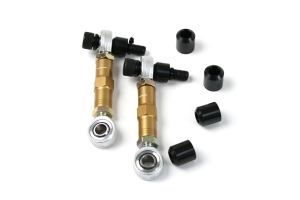 Prova Rear Pillowball Sway Bar End Links Type G ( Part Number: 32230TK0200)