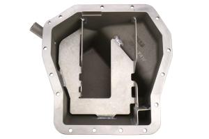 Killer B Motorsport Aluminum Oil Pan (Part Number: )