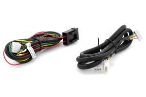 Tein EDFC II Controller ( Part Number:TEI EDK04-P9669)