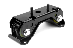 Beatrush Transmission Mount  ( Part Number: S146016BC-B)