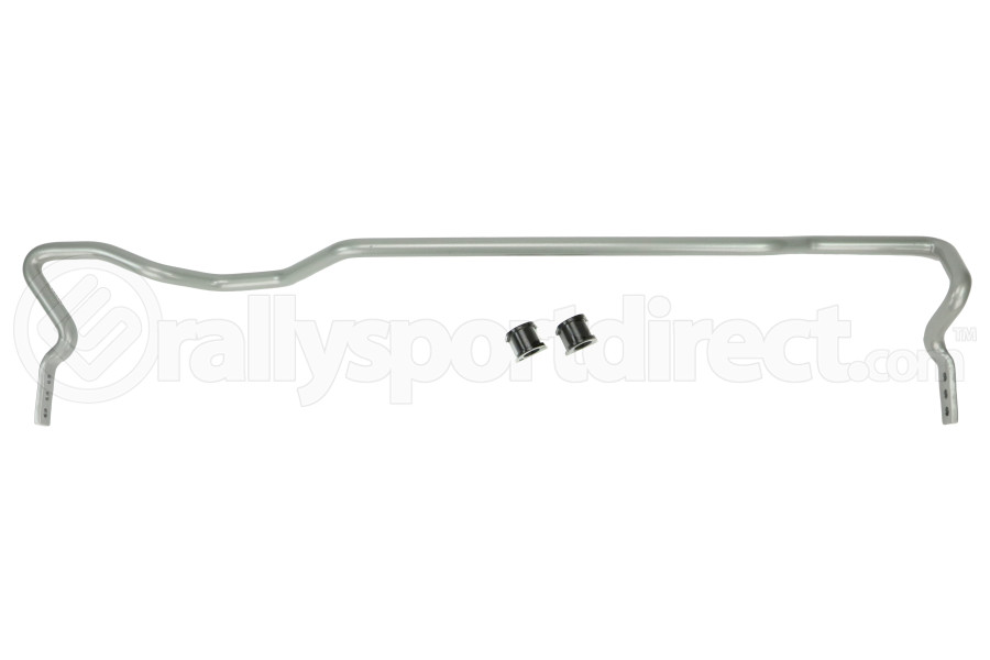 Whiteline Rear Sway Bar 22mm Adjustable (Part Number:BSR36Z)