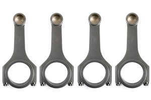 Brian Crower BC625+ Connecting Rods ( Part Number:BRI BC6608)