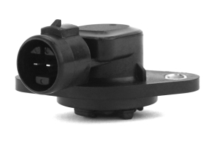 Omni Power Throttle Position Sensor (Part Number: )