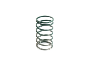 Tial Wastegate Spring Small Green ( Part Number: SMGREEN)