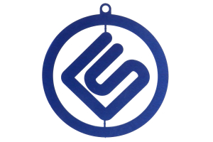 RallySport Direct 2016 Christmas Ornament ( Part Number:RSD 90001)
