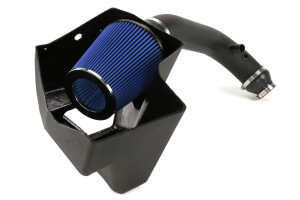Steeda ProFlow Cold Air Intake - Ford Mustang Ecoboost 2015-2017
