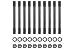 ARP Head Stud Kit ( Part Number: 218-4701)