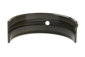 ACL Race Main Bearings Standard Size ( Part Number:ACL 5M1957H-STD)