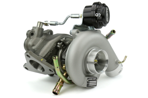 SteamSpeed STX 67+ Turbo ( Part Number: SS-SUB-STX67PLUS-8)