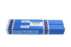 Cosworth Camshafts M1 Grind ( Part Number:COS1 KK3805)