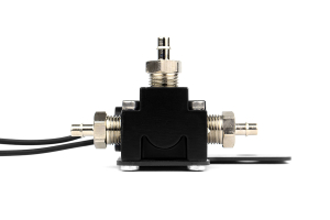 GrimmSpeed Boost Control Solenoid (Part Number: )