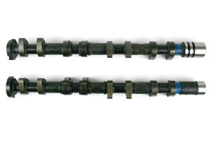 Brian Crower Stage 2 272 Camshafts (Part Number: )