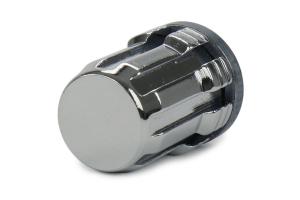 McGard Tuner Splinedrive Lug Nut 4 Pack ( Part Number:MCG 65354)
