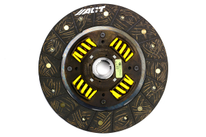 ACT Xtreme Duty Performance Street Disc Clutch Kit ( Part Number:ACT SB9-XTSS)