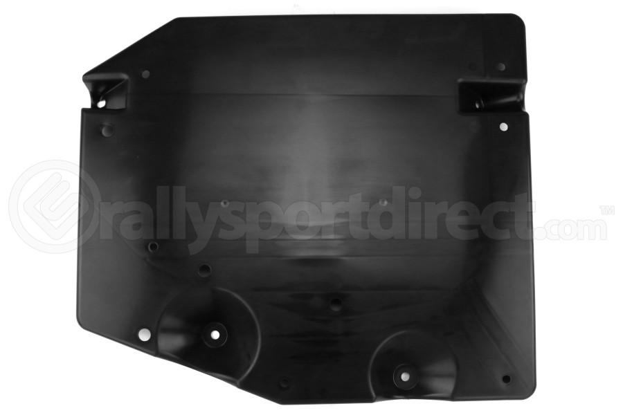 Subaru Fuel Tank Protector Left (Part Number:42045CA030)