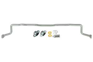 Whiteline Front Sway Bar 24mm Adjustable (Part Number: )