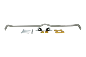 Whiteline Front Sway Bar 26mm Adjustable - Volkswagen Golf R (Mk7) 2015+