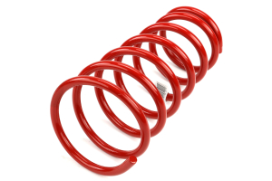 Pedders Coil Lowering Spring Kit ( Part Number:PED1 804014)