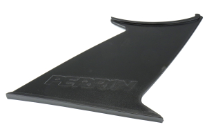 PERRIN Wing Stabilizer Black (Part Number: )