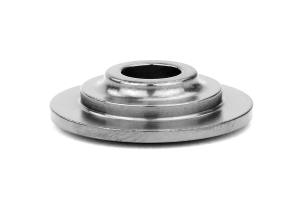 Tomei Titanium Valve Spring Retainers ( Part Number:TOM 163204)