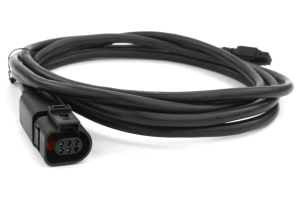 Innovate Motorsports PSB-1 Solenoid Boost Controller w/ Wideband Gauge Kit (Part Number: )