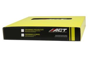 ACT XACT Flywheel Streetlite (Part Number: )