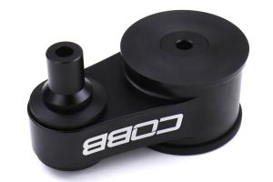 COBB Tuning Rear Motor Mount - Ford Fiesta ST 2014+