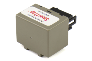 Diode Dynamics SmartTap CF18 Flasher Relay (Part Number: )