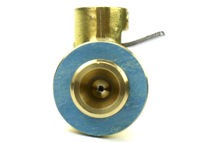 Fumoto M16-1.5 Oil Drain Valve ( Part Number:FMT F-108)
