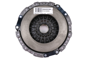 XClutch Cushioned Ceramic Stage 2 Clutch Kit - Subaru STI 2004 - 2020