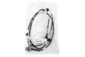 STI JDM Wire Harness For Rear Lamp Assembly ( Part Number:STI 84981FG050)