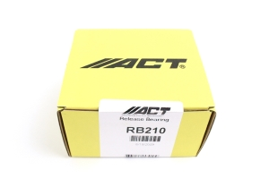 ACT Release Bearing ( Part Number:ACT RB210)