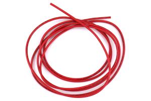 SubiSpeed Install Wire - Universal