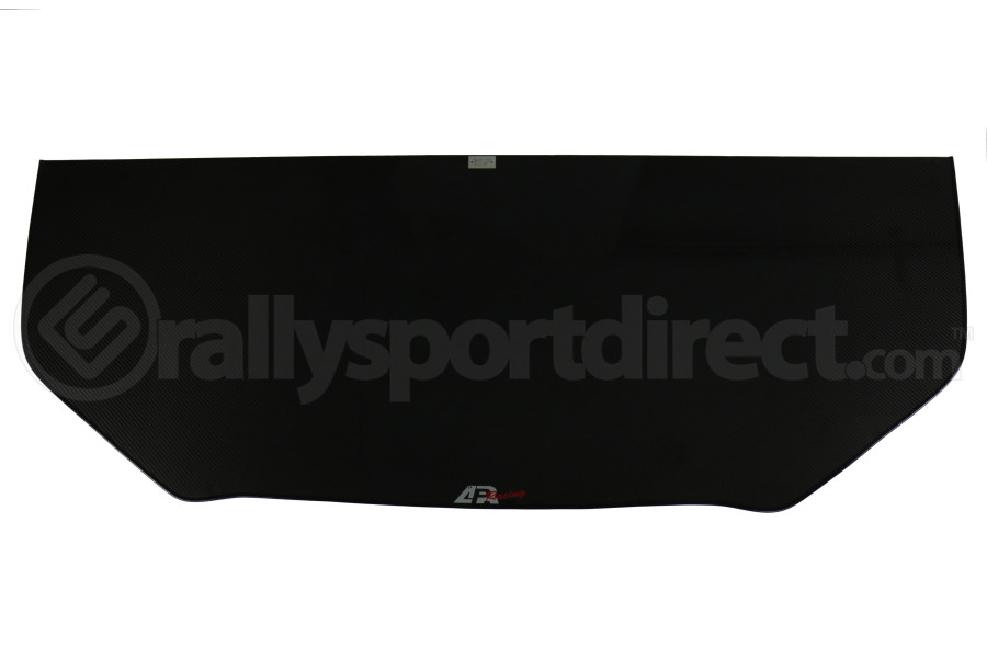 APR Carbon Fiber Front Wind Splitter (Part Number:CW-801506)