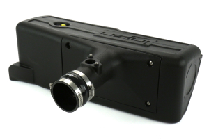 Injen Cold Air Intake System ( Part Number:INJ EVO2000)