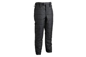 Sparco Sport Light Pro Racing Pants Black